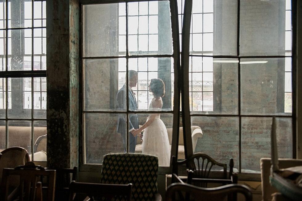 bröllops-koordinator-11
