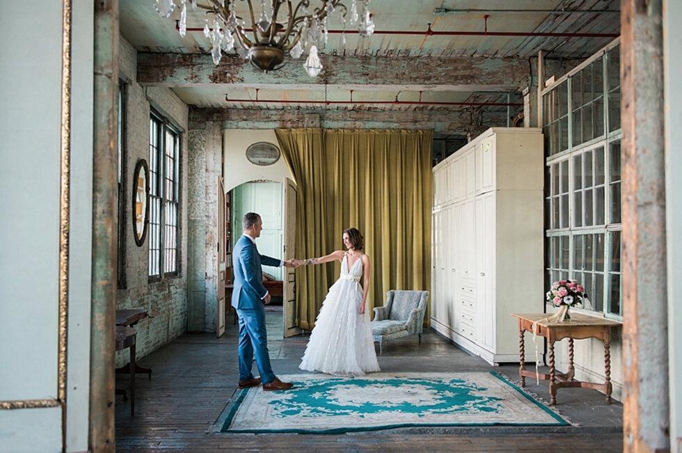 bröllops-koordinator-9