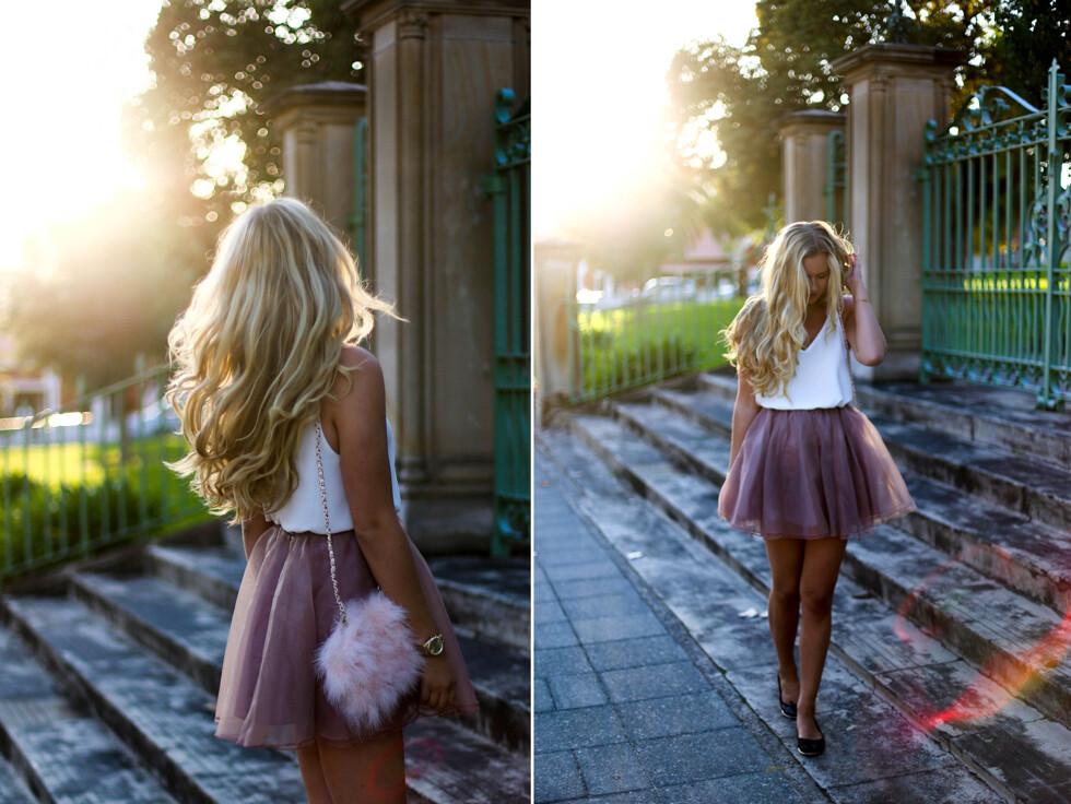 outfit-cute-dress2