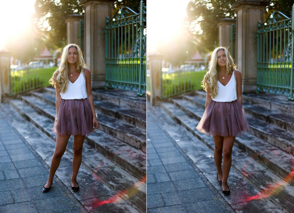 outfit-romwe-dress2