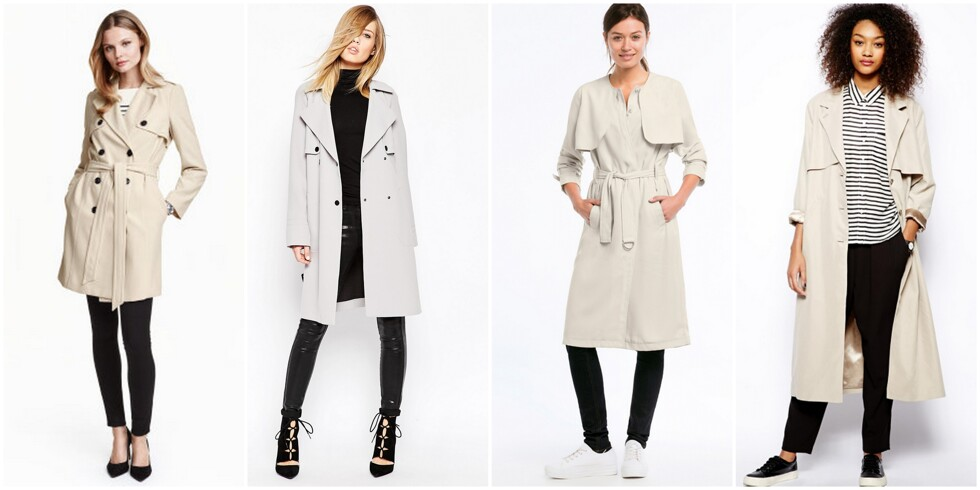 trench-coats-1