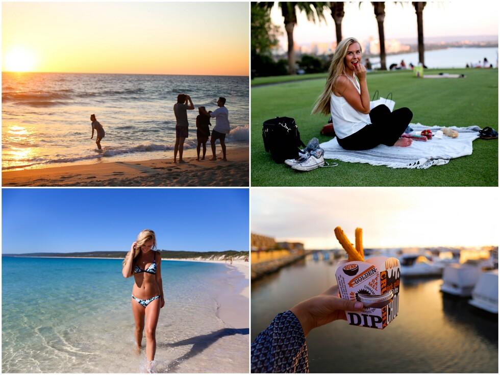 australien-blogg-1