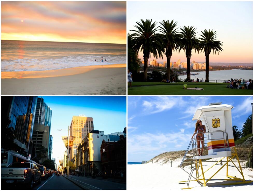 australien-blogg-3