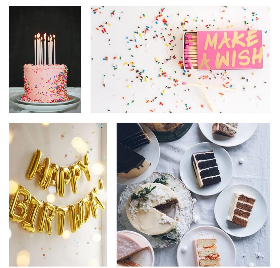 birthday-2