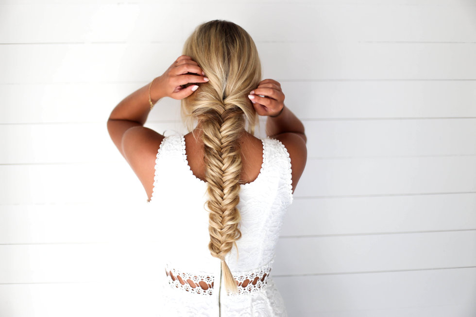 fannystaaf-braid-1