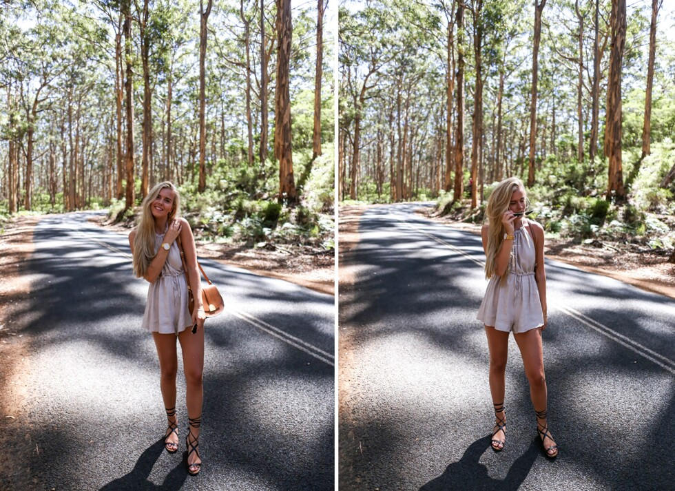 fannystaaf-forrest-outfit-12