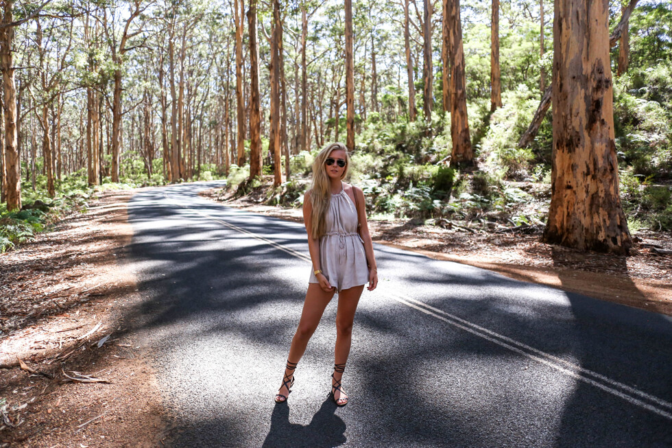 fannystaaf-forrest-outfit-2