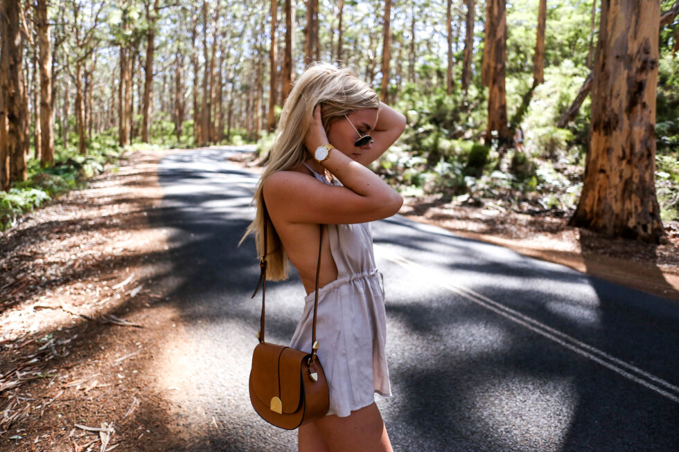 fannystaaf-forrest-outfit-7