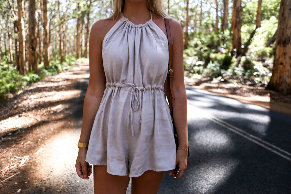 fannystaaf-forrest-outfit-8