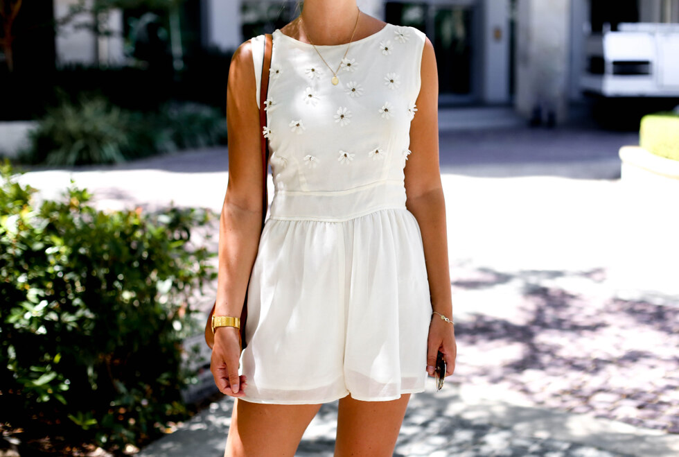 fannystaaf-outfit-daisy-8