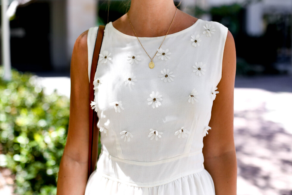 fannystaaf-outfit-daisy-9