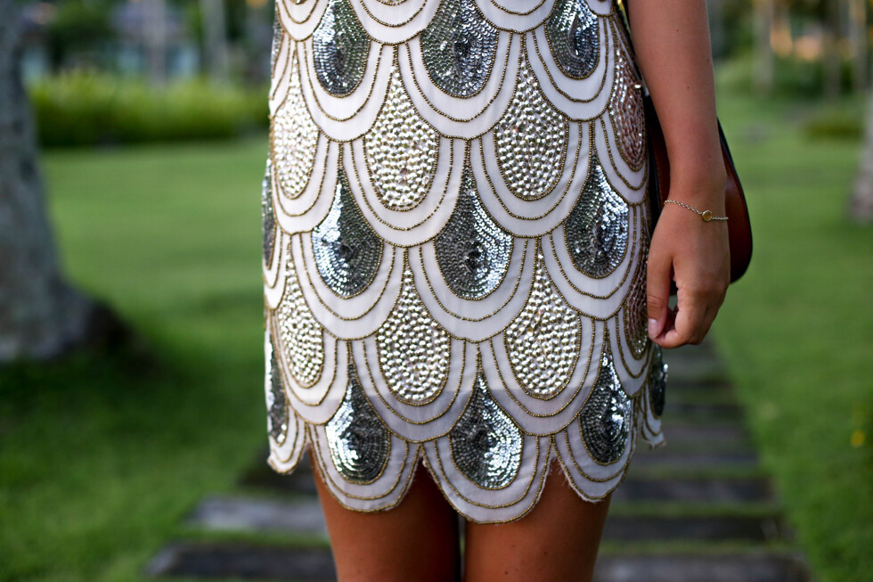 sequin-dress-outfit-10