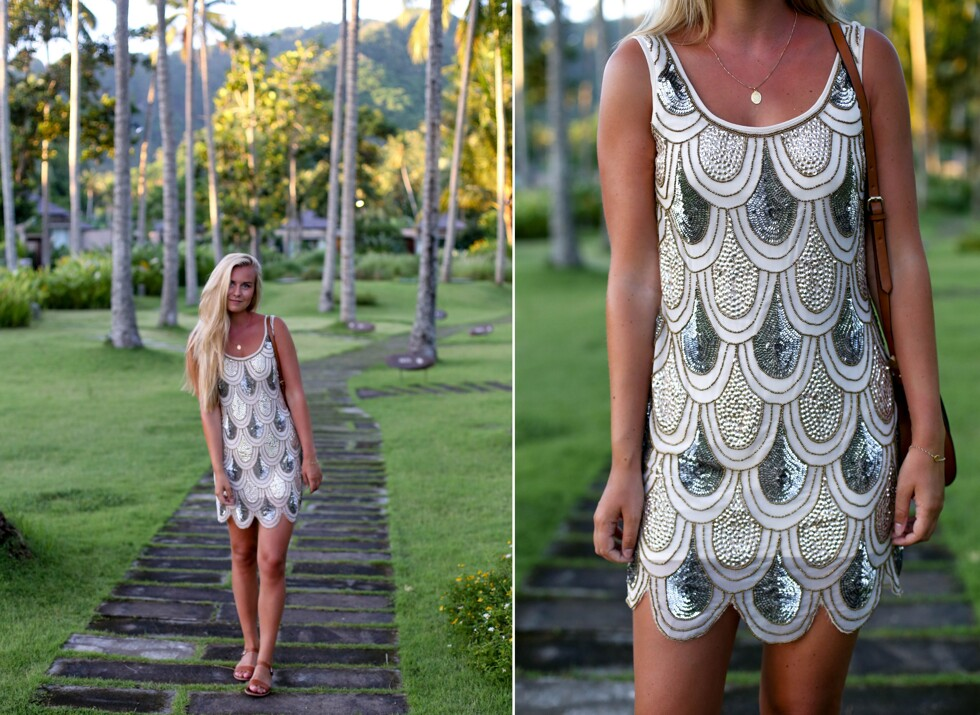 sequin-dress-outfit-9 kopia