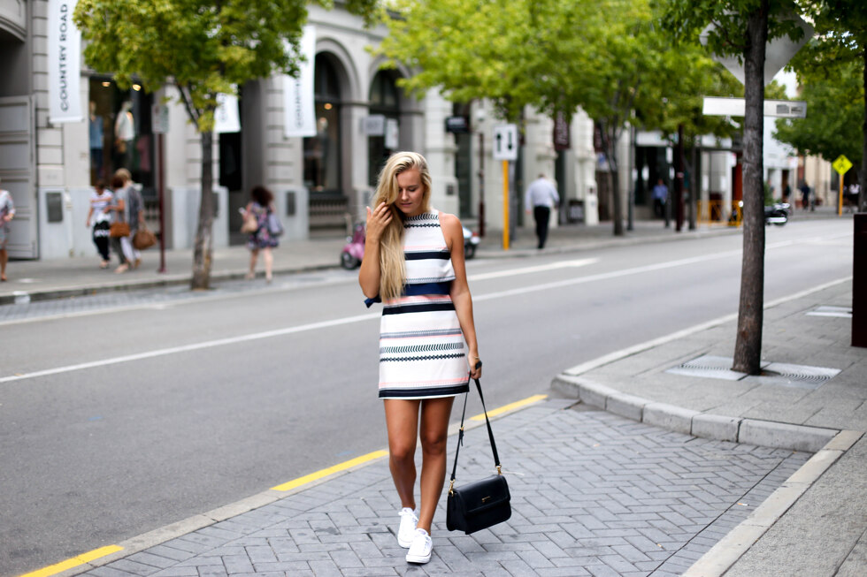 summer-dress-streetstyle-1(2)