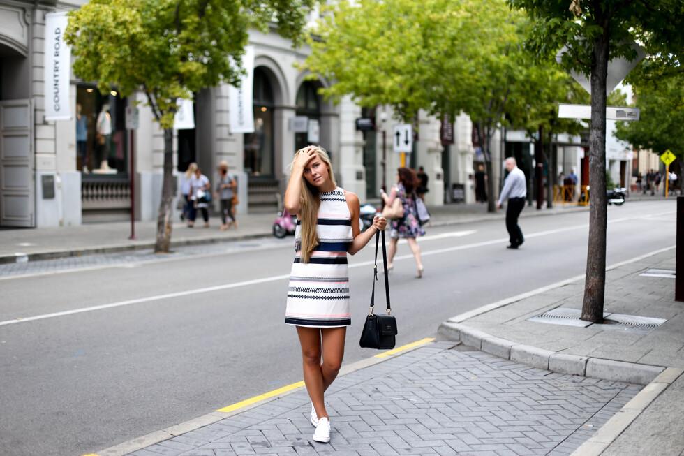 summer-dress-streetstyle-4