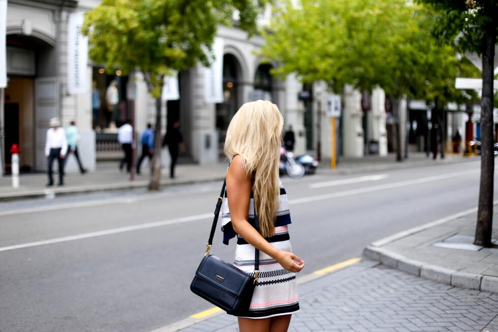 summer-dress-streetstyle-7