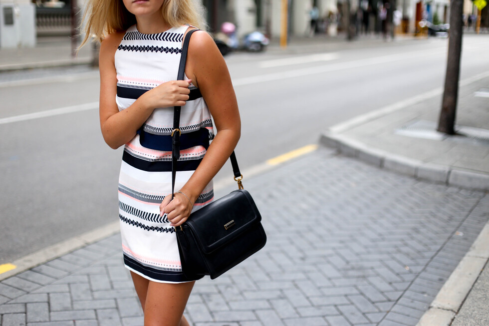 summer-dress-streetstyle-8