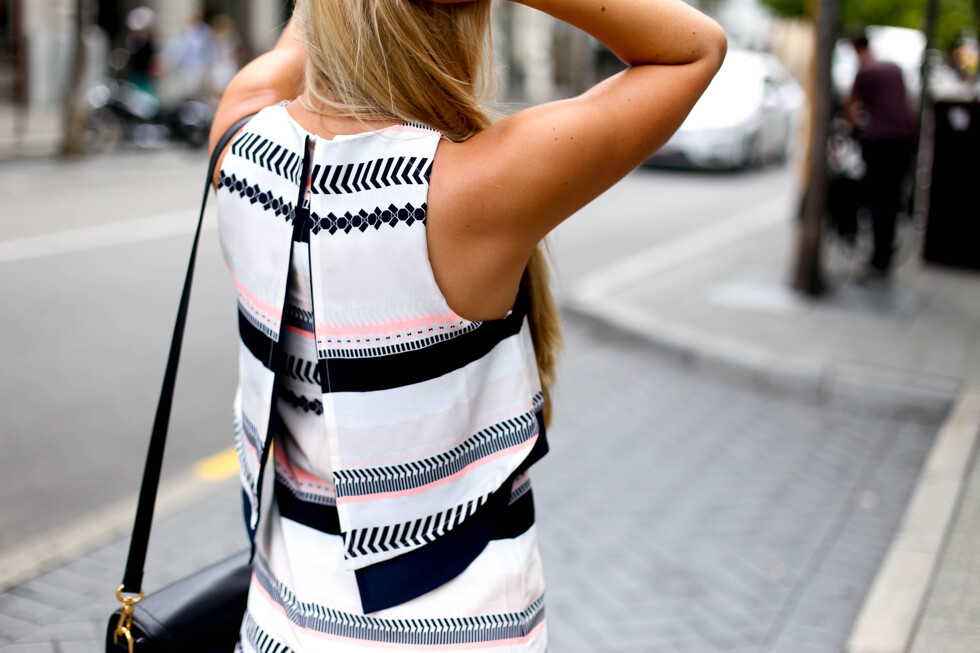 summer-dress-streetstyle-9