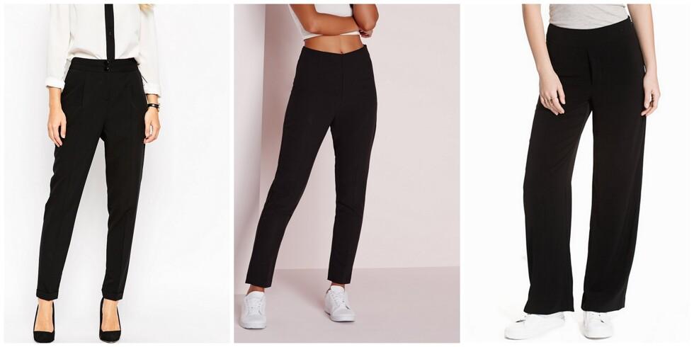 black-trousers