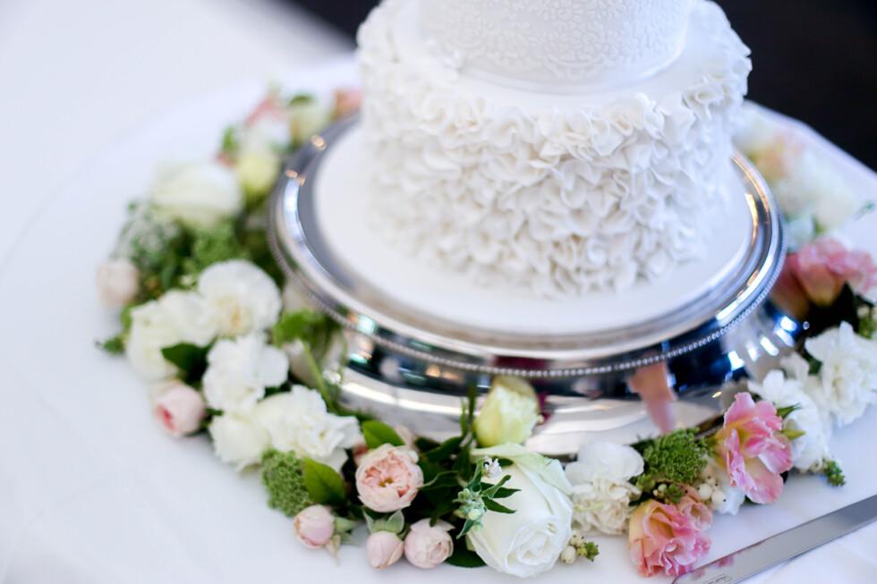 frasers-wedding-16