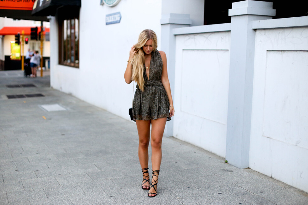 gold-playsuit-outfit-4