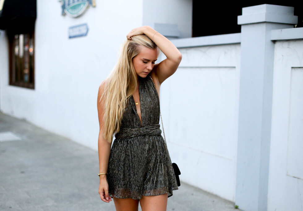 gold-playsuit-outfit-6