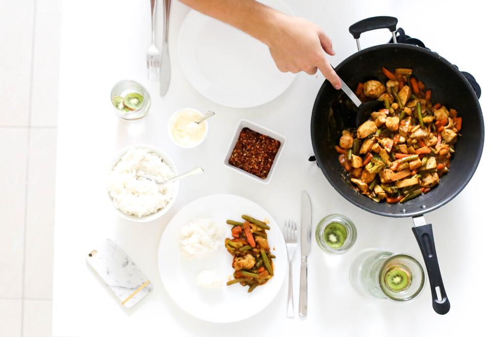 kyckling-wok-recept-1