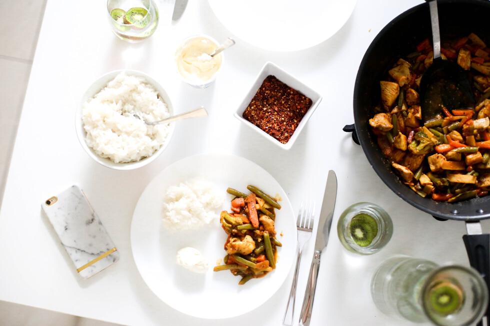 kyckling-wok-recept-2