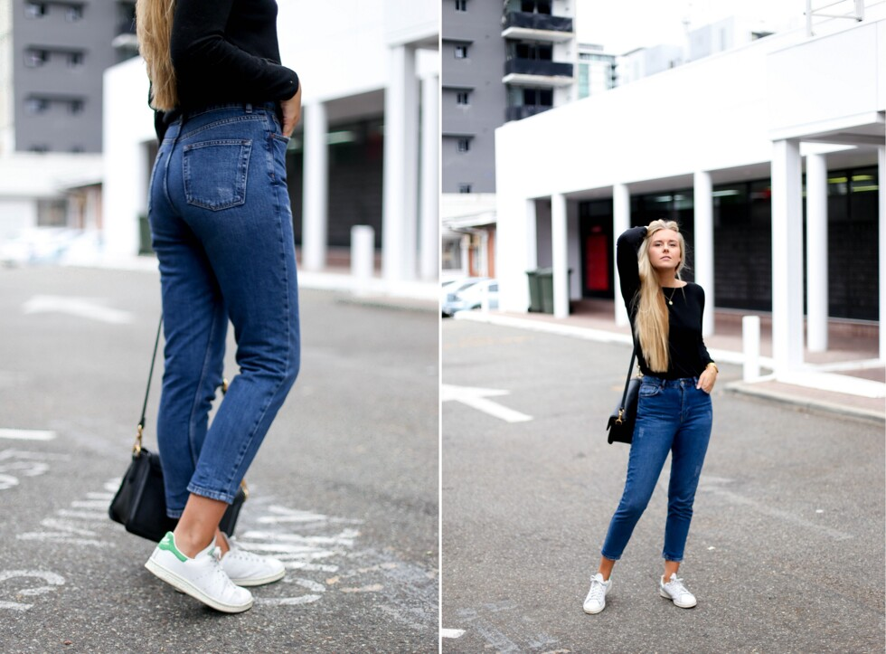 mom-jeans-outfit-11