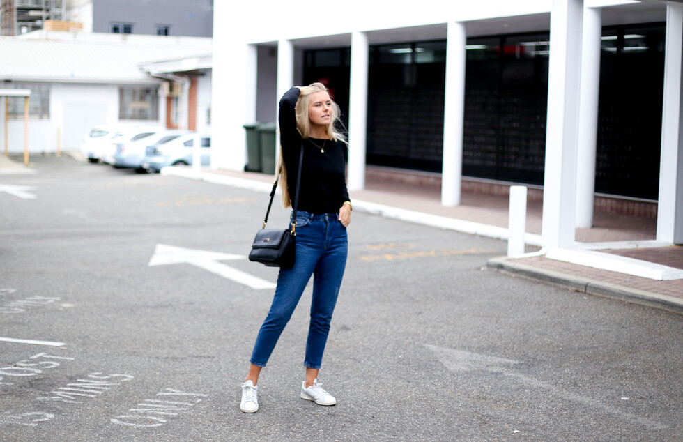 mom-jeans-outfit-4