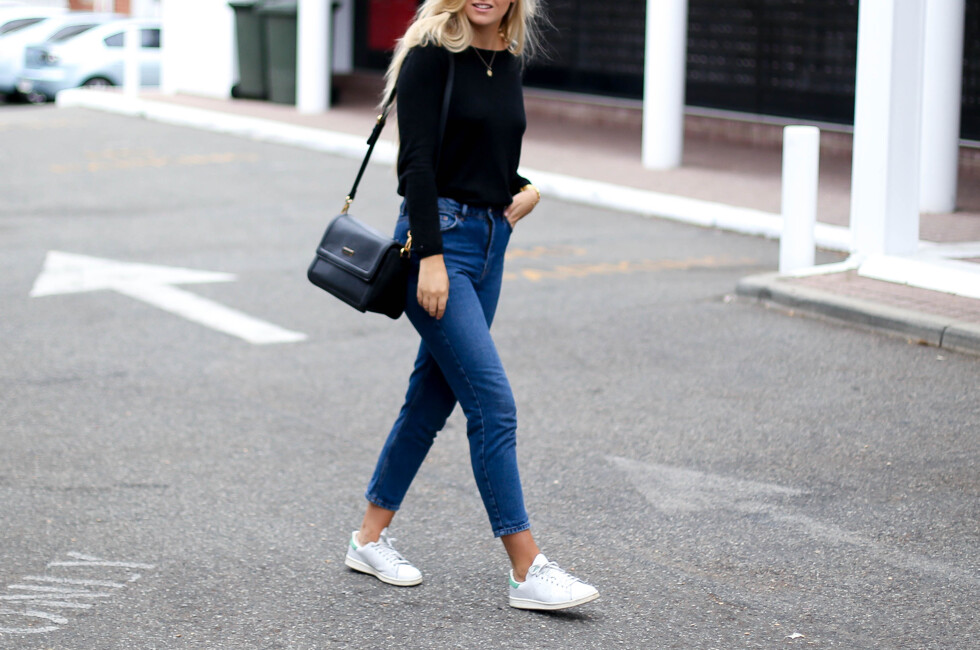 mom-jeans-outfit-5