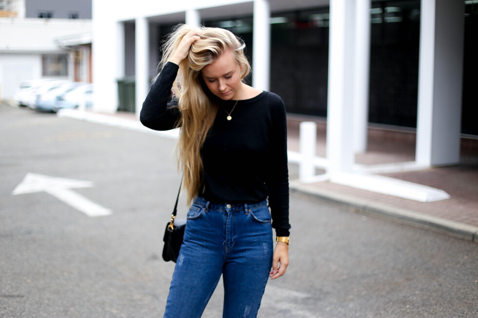 mom-jeans-outfit-7