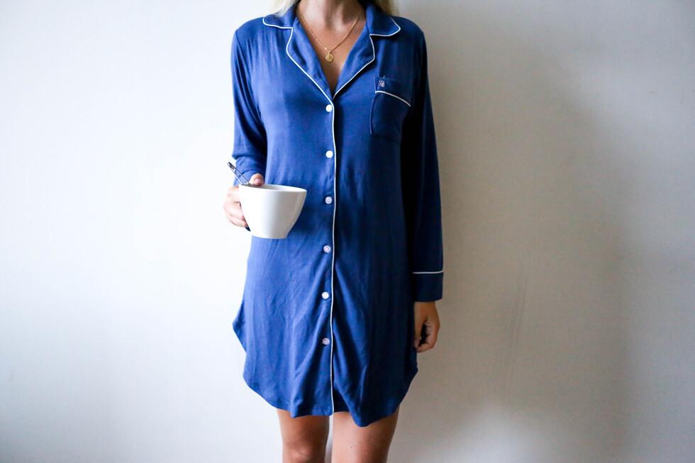 pyjamas-1