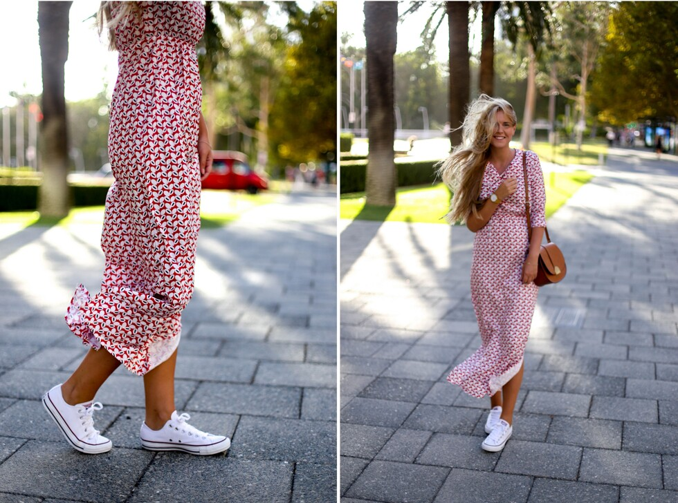 red-pattern-maxi-dress-10