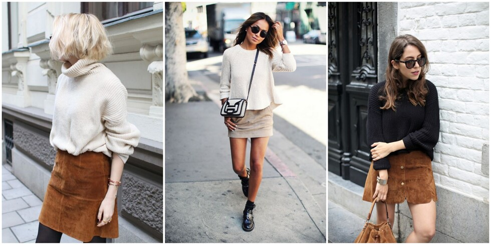 suede-skirt-knit
