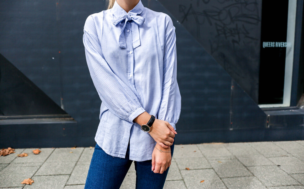 blue-shirt-bow-outfit-7(2)