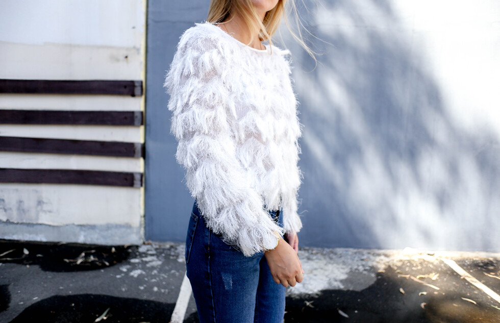fluffy-outfit-11