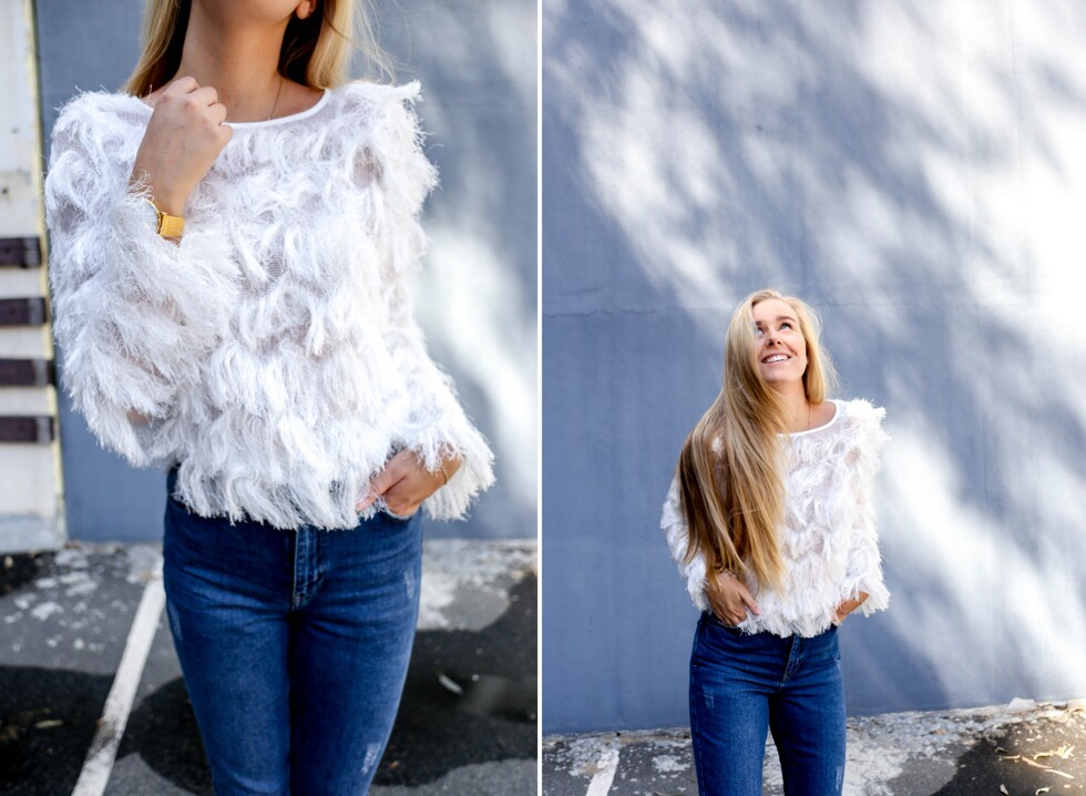 fluffy-outfit-12