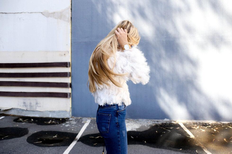 fluffy-outfit-1