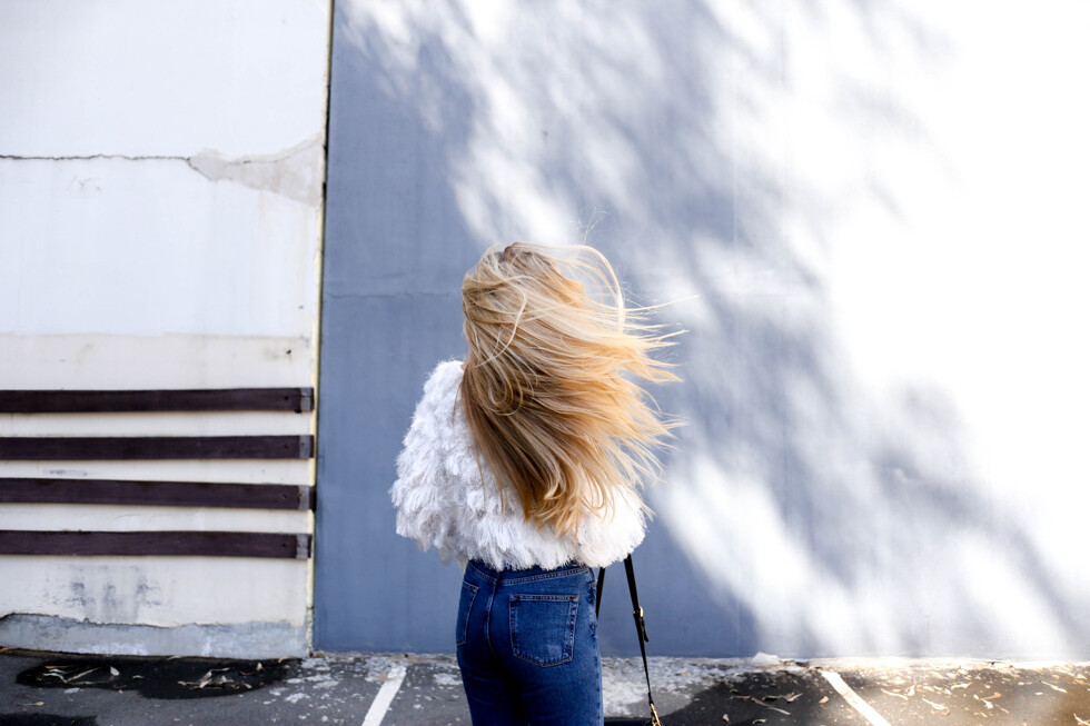fluffy-outfit-2