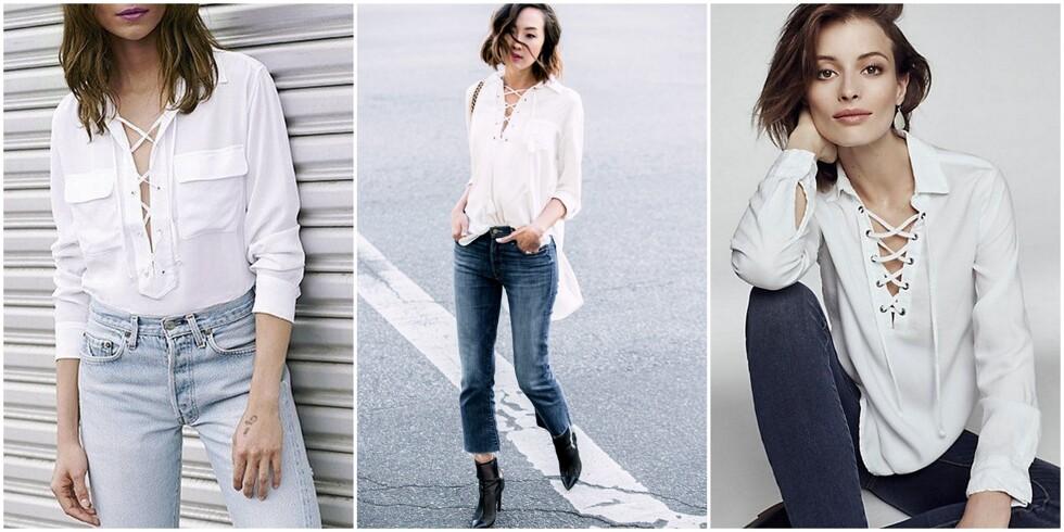 lace-up-jeans