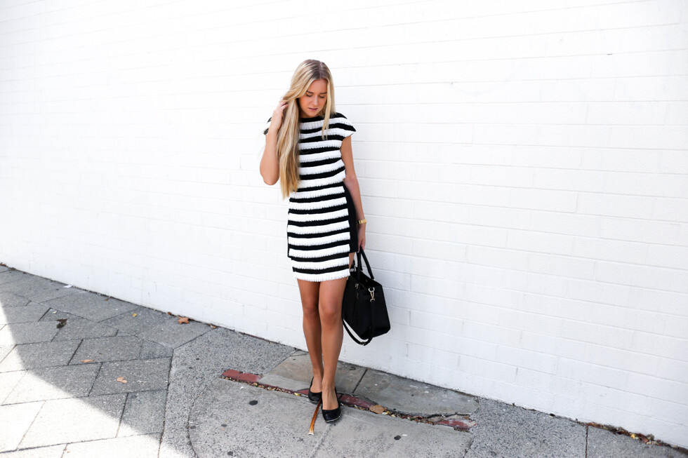 outfit-stripe-fringe-1