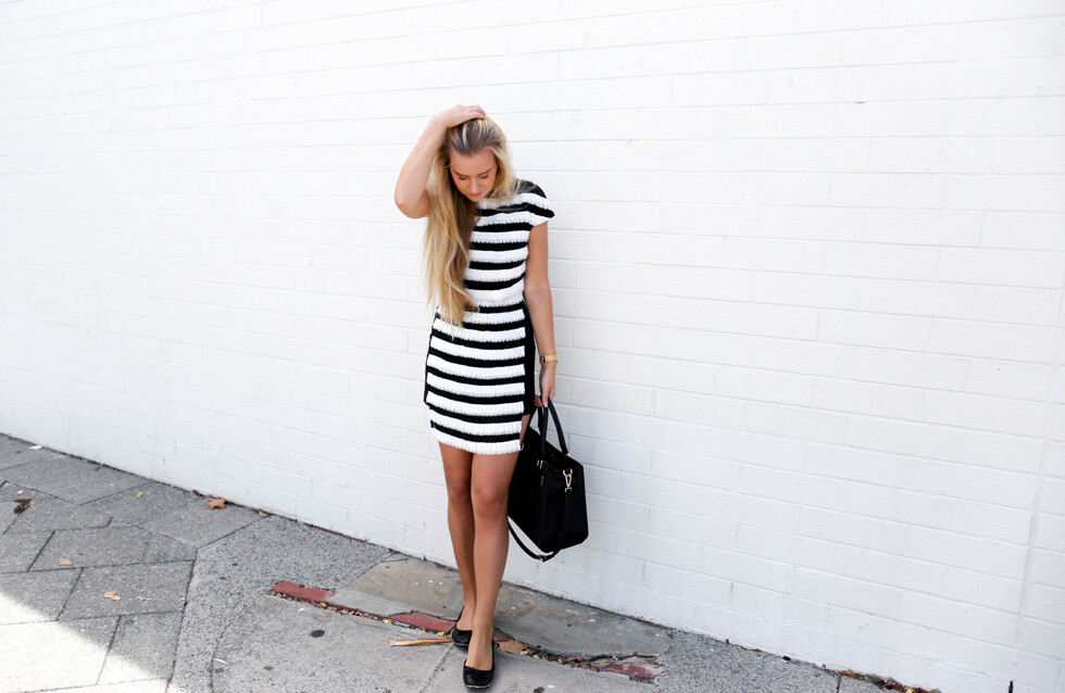 outfit-stripe-fringe-2