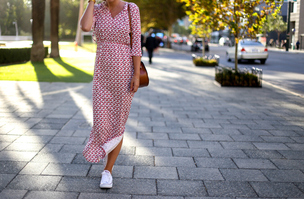 red-pattern-maxi-dress-7