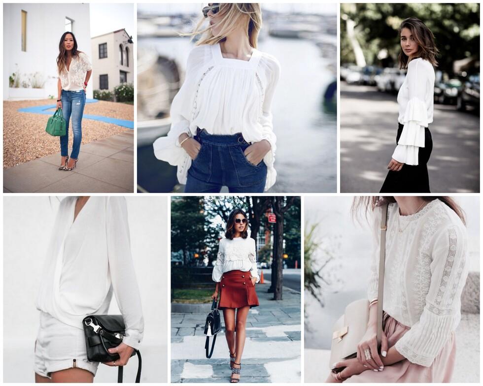 white-blouse