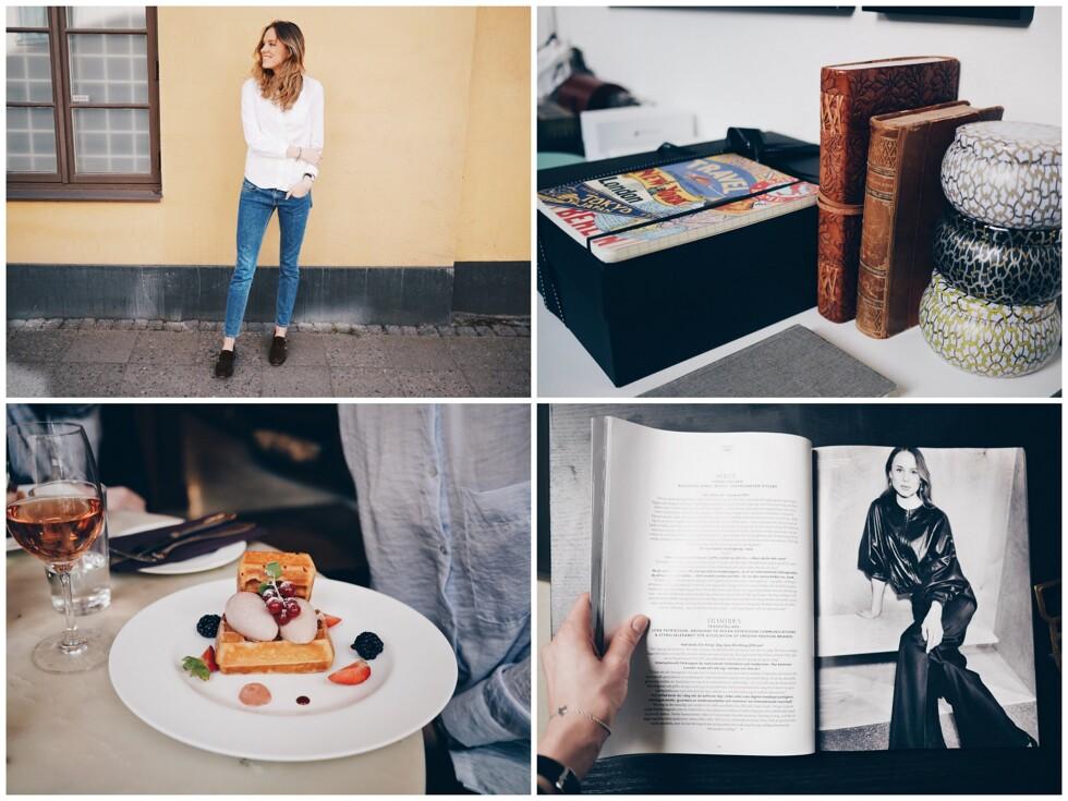 blogg10