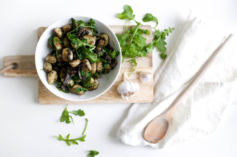gnocchi-recipe-1