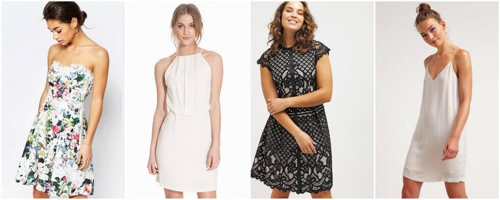 sommar-klänning-3