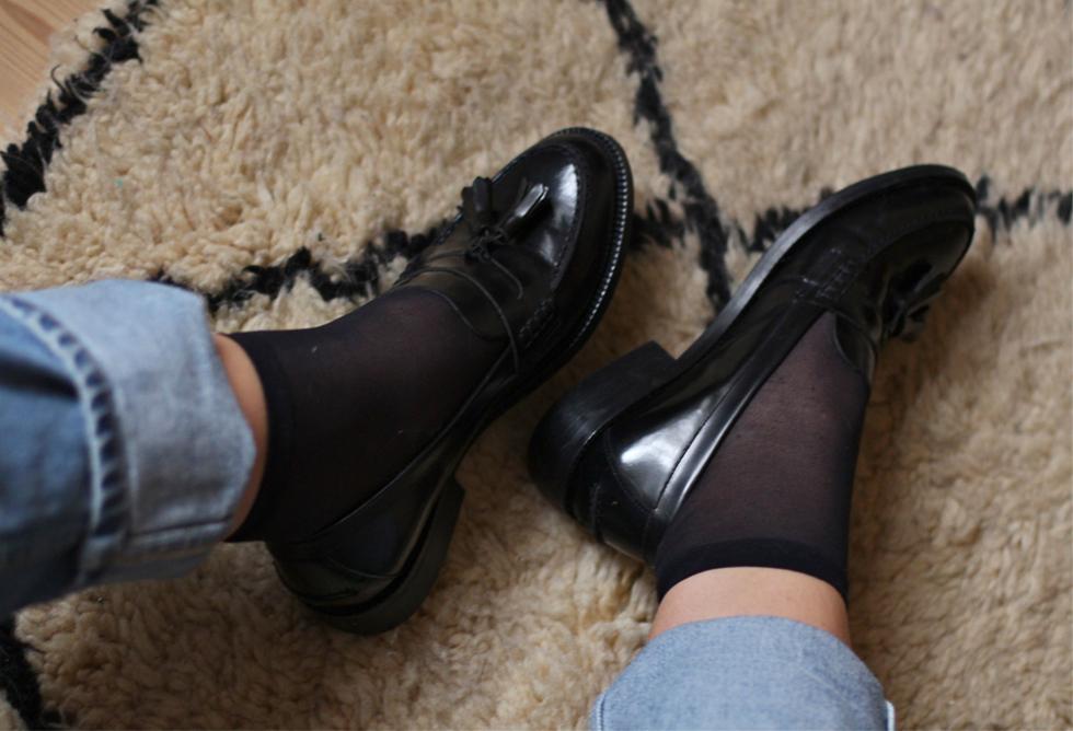 loafers vår 2015