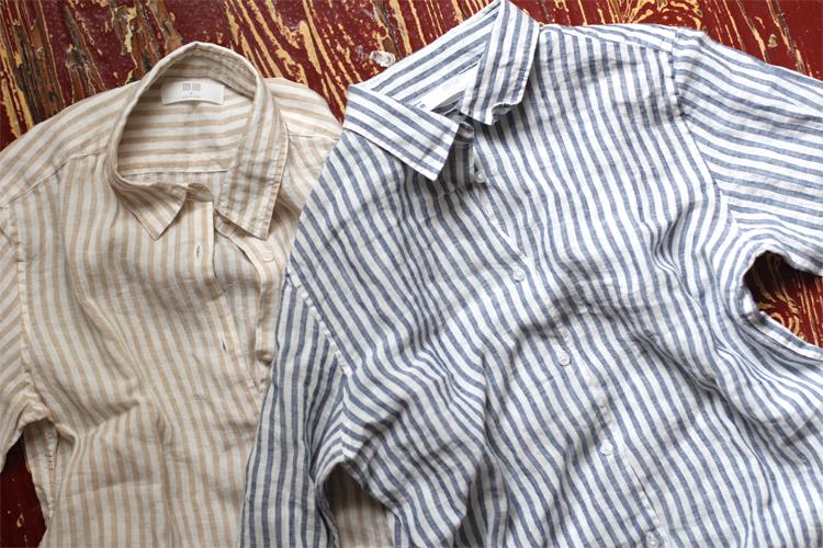 fanny ekstrand skjortor